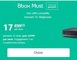 bbox-must-promo