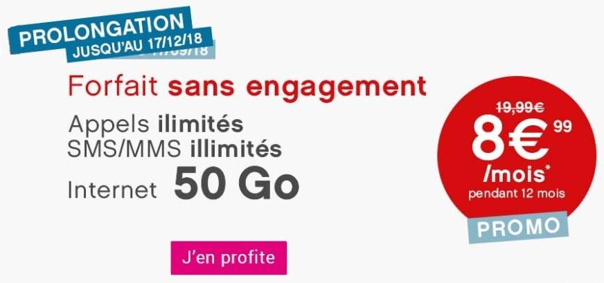 forfait-Coriolis-50-Go