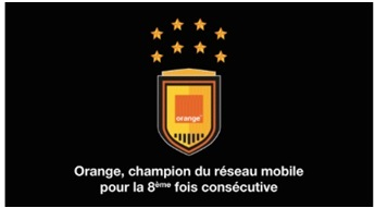 orange-meilleur-reseaumobile