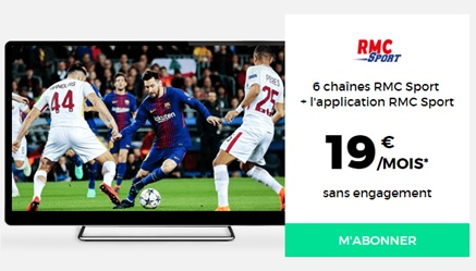 rms sports chez rd by sfr
