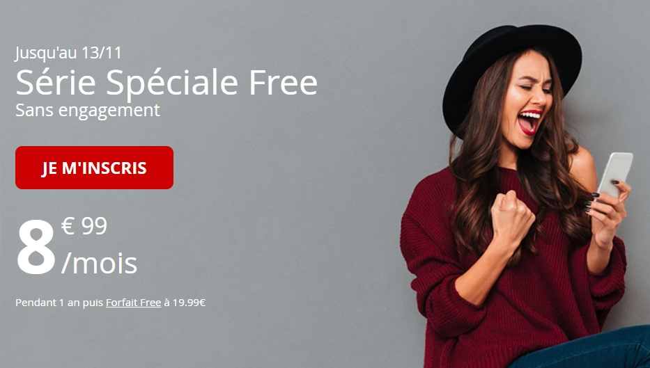 promo-free-forfait-60-Go