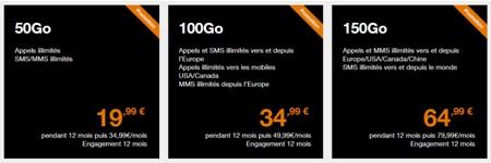 promo-forfait-50go-et-plus-orange