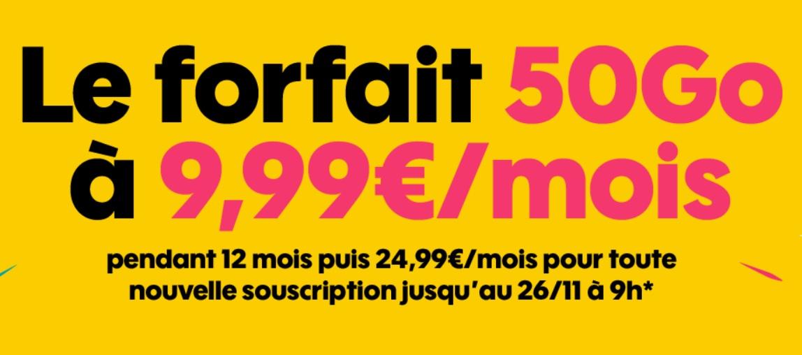 forfait-sosh-50-Go-promo