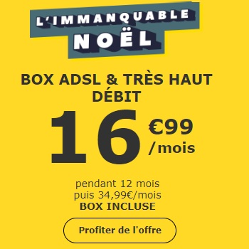 box-internet-fibre-laposte