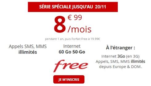 free60go