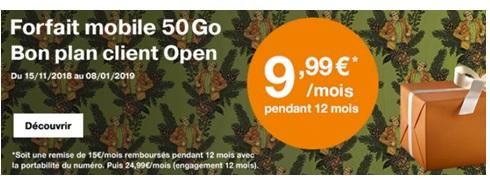 orange-open-promo