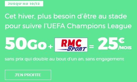 rmc-sport-promo
