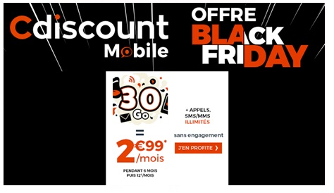 cdiscount-promo-BF