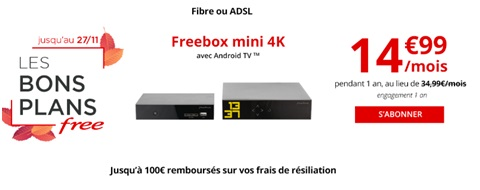 freebox-mini4k