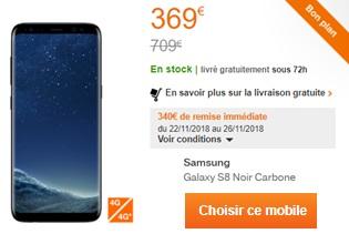 galaxys8-promo-orange