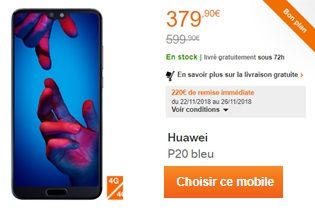 huaweip20-cybermonday-orange