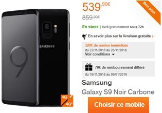 galaxys9-promo-orange