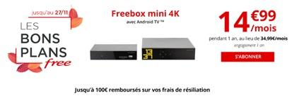 freebox-mini4k-dernierjour-promo