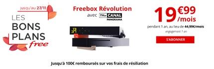freebox-revolution-promo