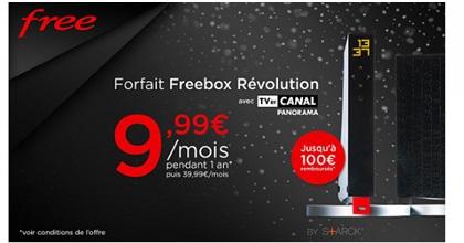 freebox-venteprivee