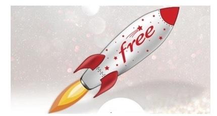 freebox-fusee