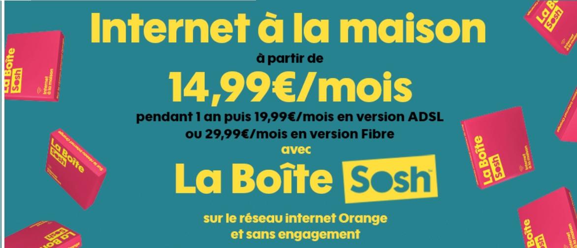 promo-box-internet-sosh-fibre-adsl-vdsl