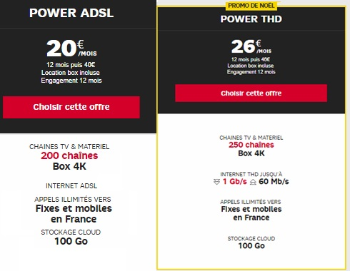 box-power-sfr-promo-noel