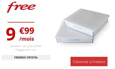 freebox-promos-noel2018