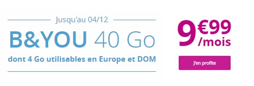 40go-promo-bandyou-noel