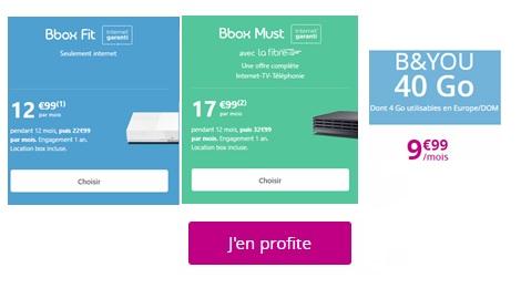 bouyguestelecom-box-internet-forfai40go