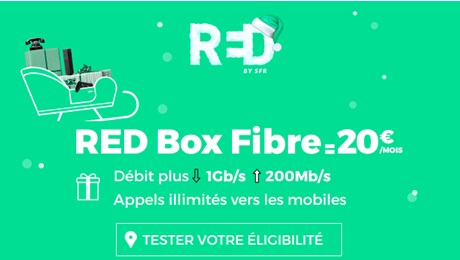 box-red-dernierjour