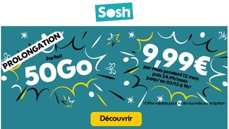 sosh-promo-50go