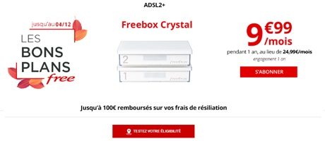 freebox-crystal