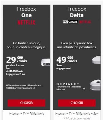 freebox-delta-one