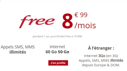 freemobile-60go-prolongation