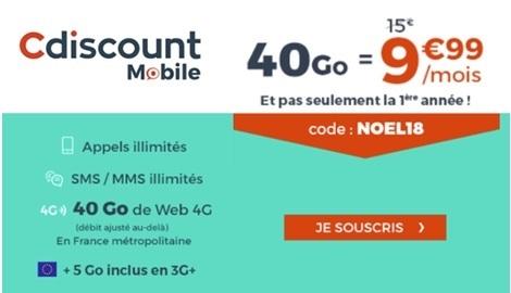 cdiscount-50go-promo