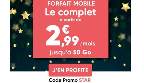 prixtel-promo-noel