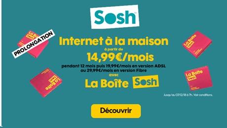boite-sosh-fibre