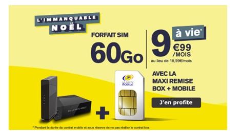 box-forfati60go-laposte