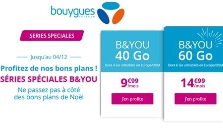 bouyguestelecom-40go-60go