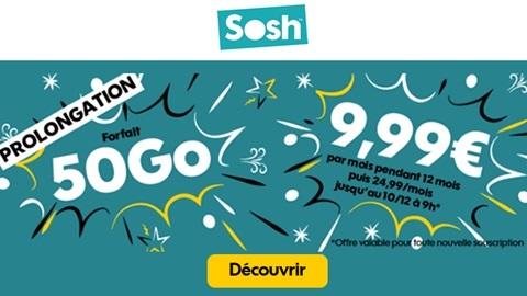 sosh-50go-dernierjour