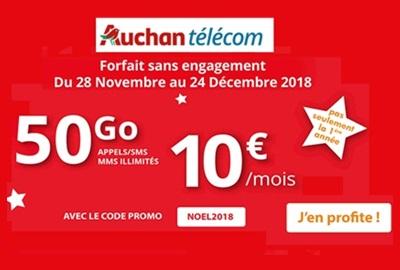 50Go-auchan-telecom