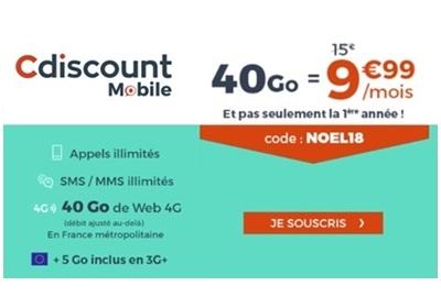 cdiscount-50go