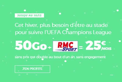 rmc-sport-promos-red