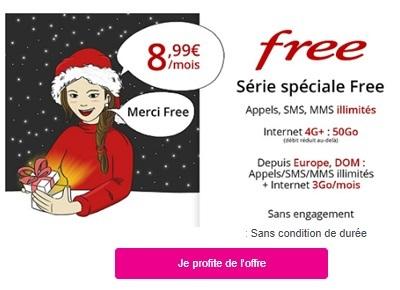 forfait-free-venteprivee