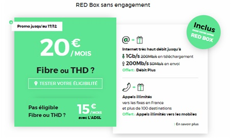 redbox-promos-noel
