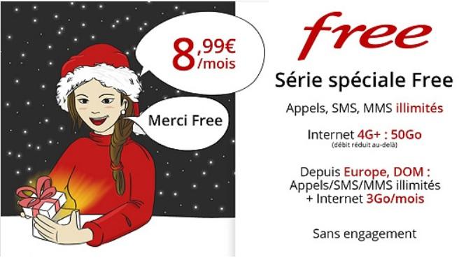 ventre-privee-free-50-go