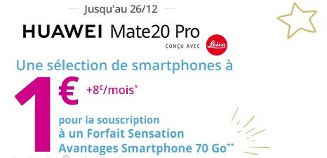 mate20pro-bt