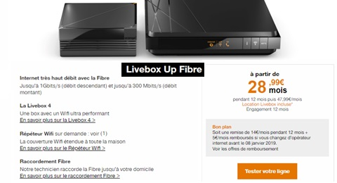 orange-livebox-up