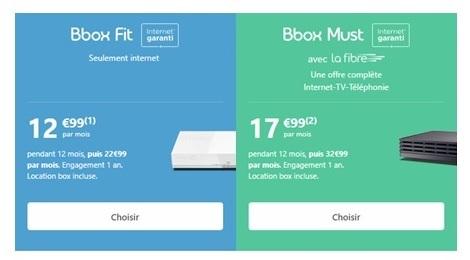 promos-bbox