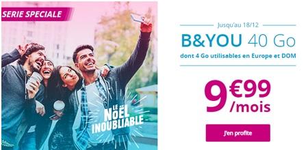 bouygues-telecom-40go
