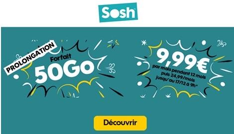 sosh-50go-dernieres-heures