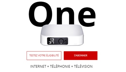 freebox-one