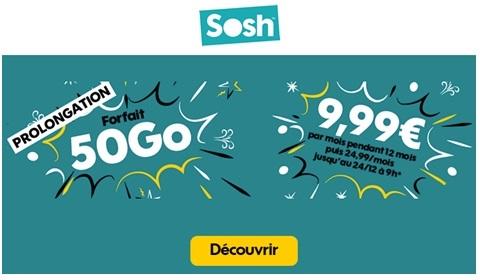 promo-sosh50go