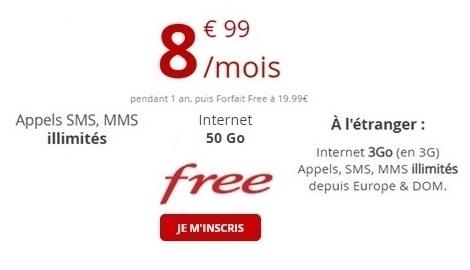 freemobile-50go